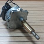 ball lift motor2