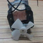 ball lift motor3