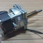 ball lift motor4