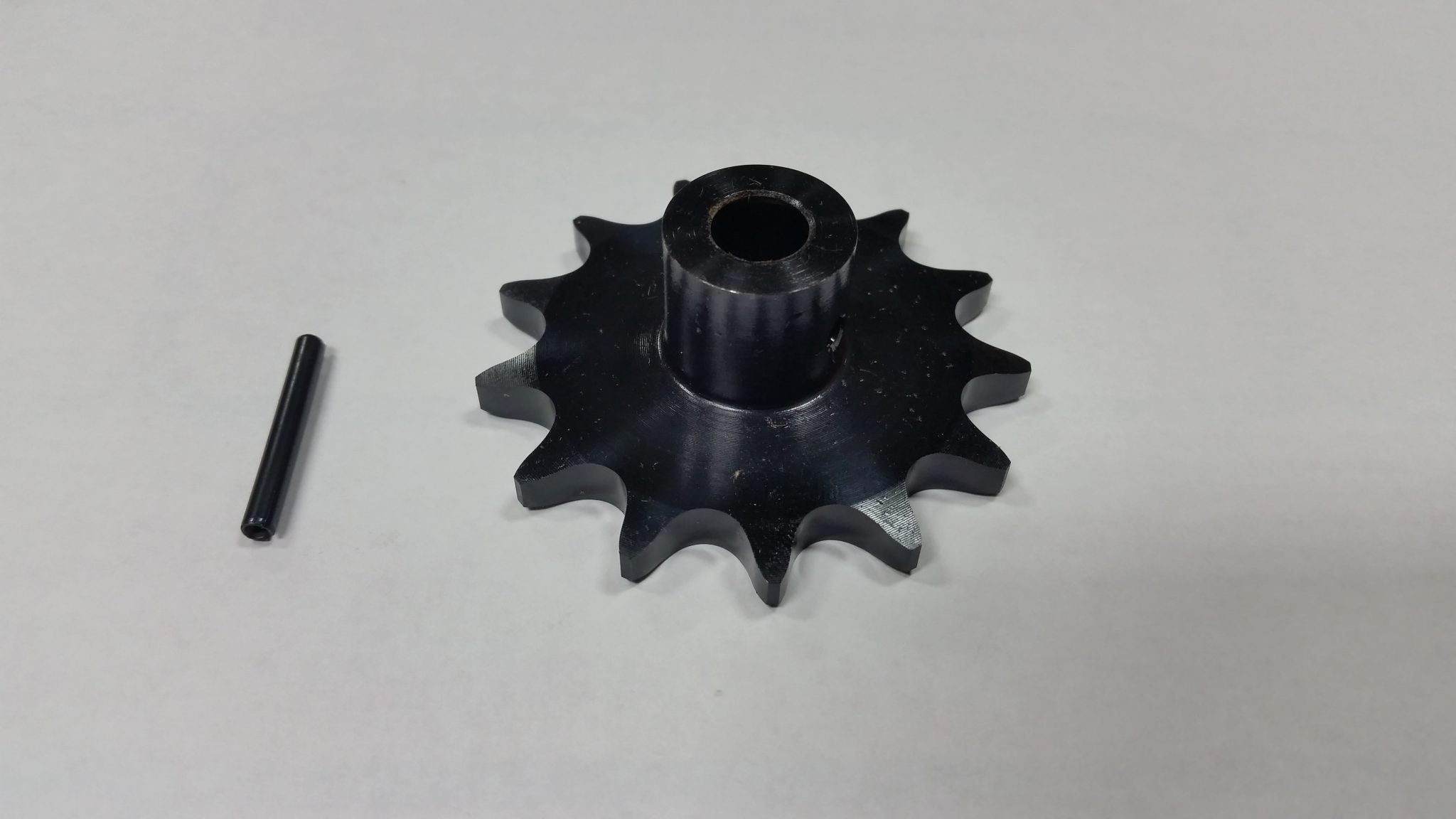 gear-1