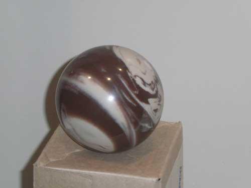 New 4.5 inch Balls-Single